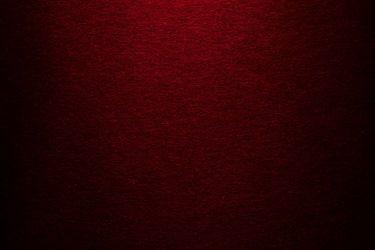 Clean Dark Red Texture Background #valentine #pattern # ...