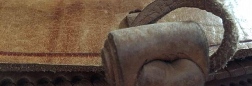 El moho: distintos tipos… distintas superficies