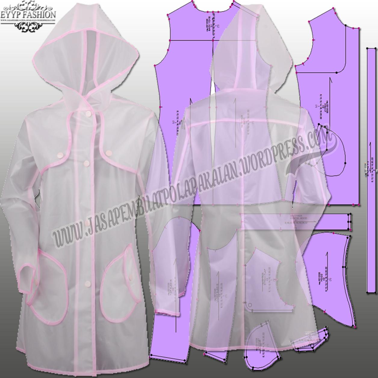 Poncho code ney2210028 Pattern fashion, Fashion, Dress