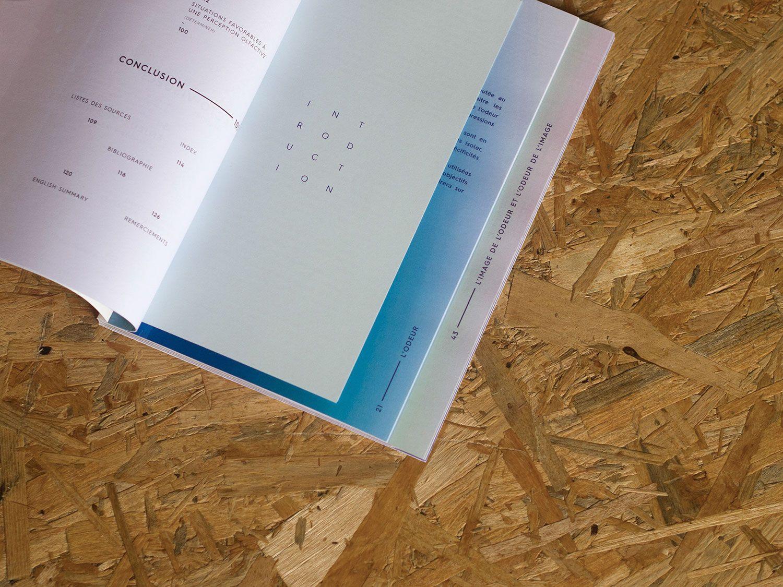 Dsaa Design Produit Toulouse design graphique hyperosmique   design editoriale