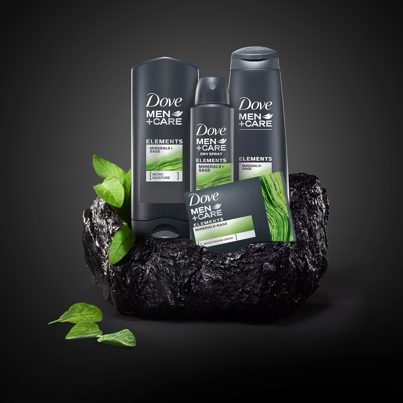 Dove Pure Care Dry Oil in 2020 Treating dry hair, Dry
