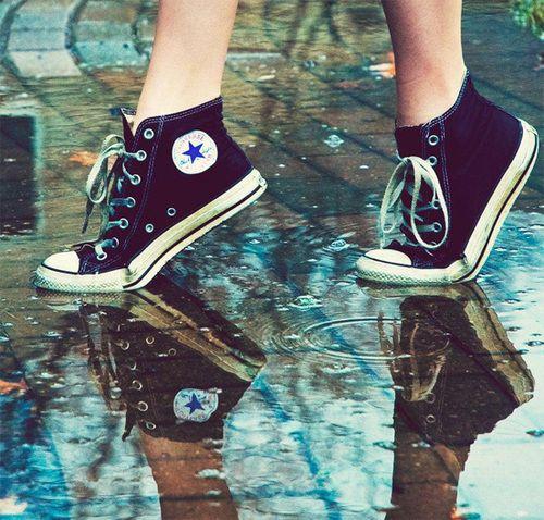 converse girls tumblr