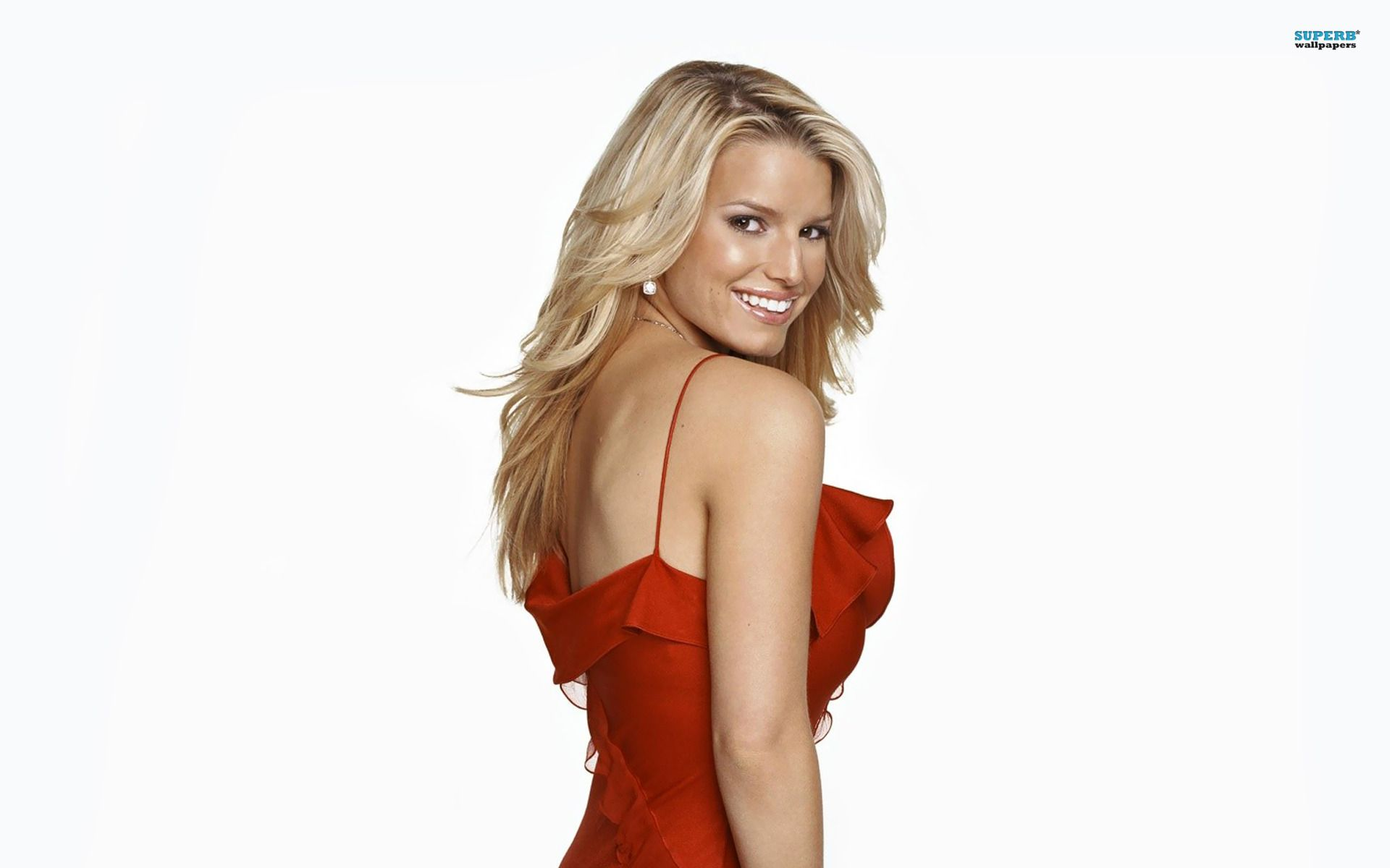 Jessica Simpson Backgrounds Jessica Simpson Wallpaper Celebrity Wallpapers 12897