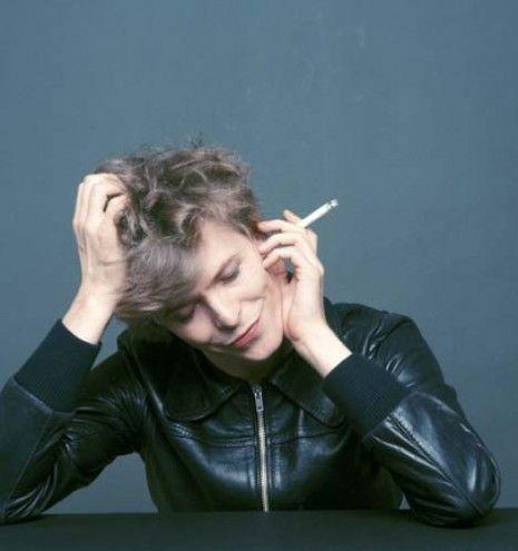★ DAVID BOWIE - Discografía confitada  ★  Tonight (1985) y Never let me down (1987). Un mal día lo tiene cualquiera. - Página 10 Cb668ce26d9d0214cd593c1083607e8b