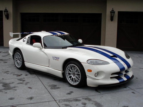 1998 dodge viper owners manual right after several days evaluating rh pinterest com 1999 Dodge Viper 2017 Dodge Viper