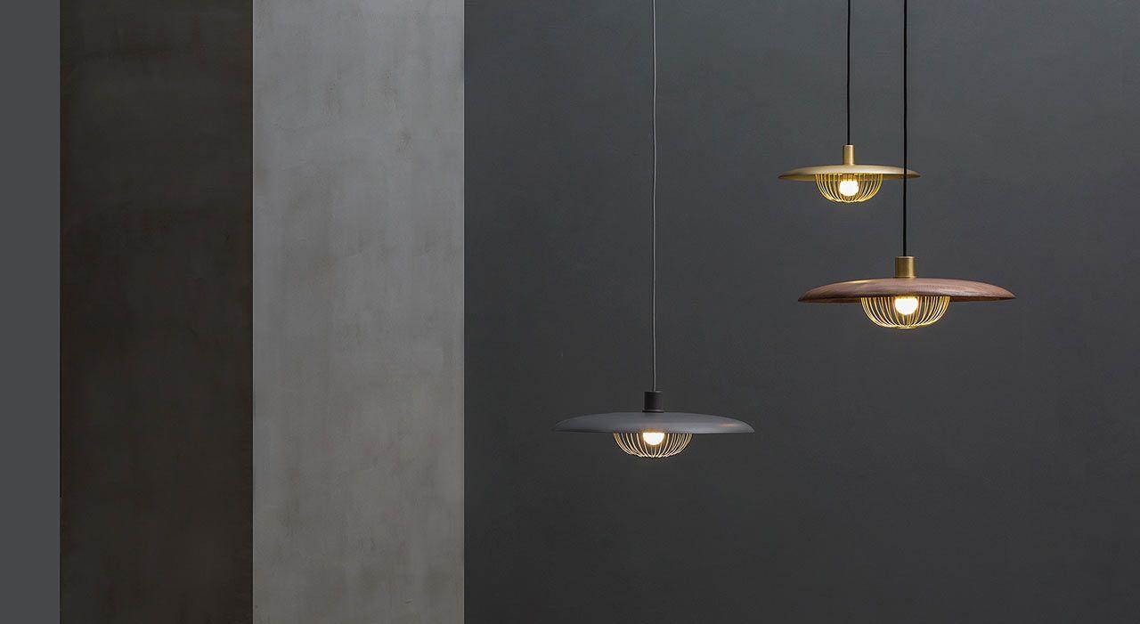 Ziihome releases kasa lamp its first light designed by yen hao chu