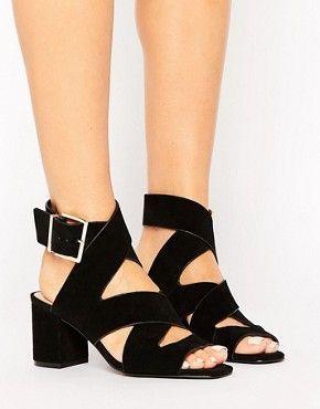 De Y MujerTaconesSandaliasBotas Zapatos Zapatillas Para nNw8k0ZOPX