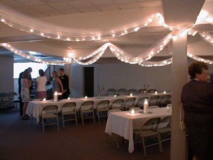Cheap wedding table decoration and centerpiece ideas wedding stuff cheap wedding table decoration and centerpiece ideas junglespirit Images