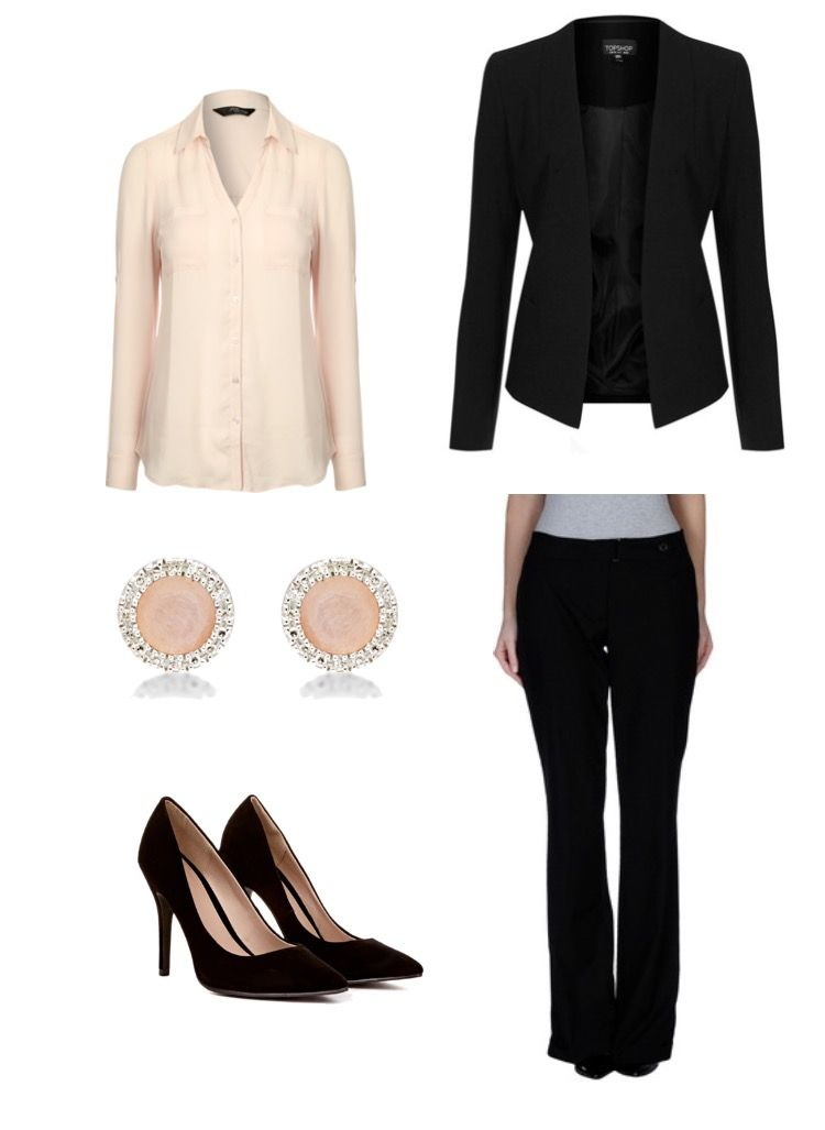 e29e8daa925 med school interview outfit what to wear to your med school interview
