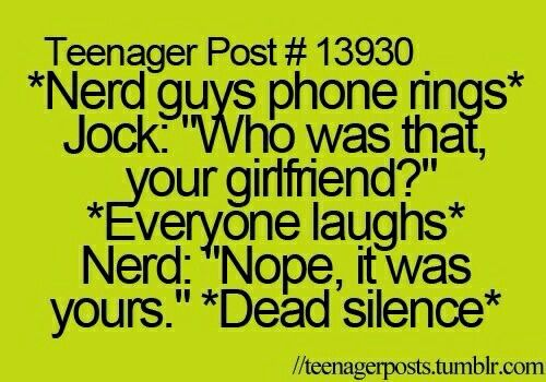 Pin by Reina Didi-Danielle on Funnies - Have A Laugh   Teenager