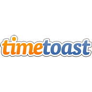 timetoasts free timeline maker lets you create timelines online make educational timelines or create a