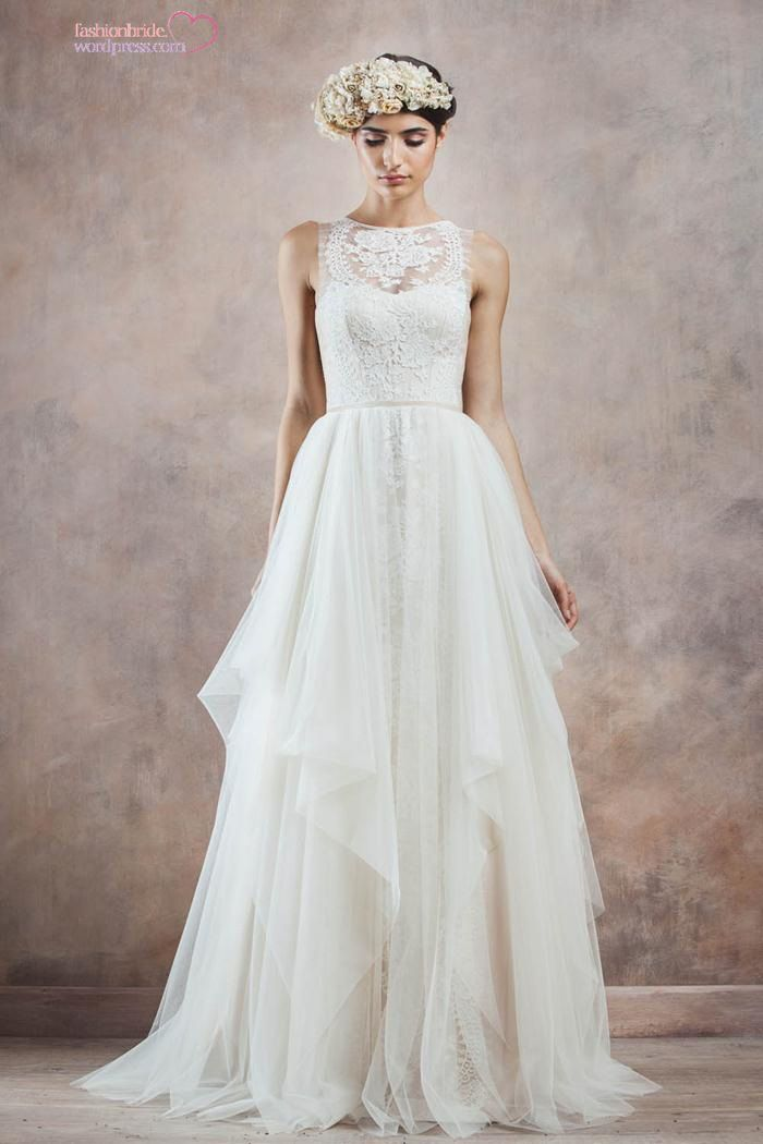 1cdec887d84f divine atelier wedding gowns (24)   Wedding   Wedding dresses ...
