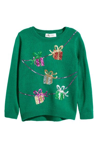 2020 Geek Knitted Christmas Sweaters PDP in 2020 | Sweaters, Matching couple outfits, Geek clothes