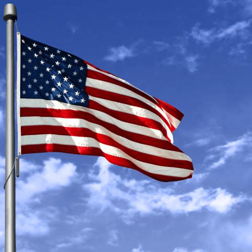 Hercules Us Flag Flagpolewarehouse Hercules Us Flag American Usa Hercules Pictures Of Flags Flag