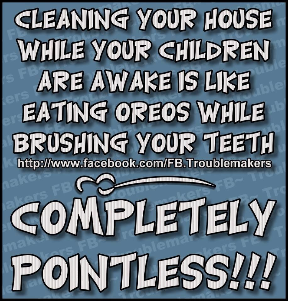 Housekeeping Quotes Housekeeping  Cleaning Can Be Humorous  Pinterest  Housekeeping