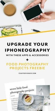 foodphotographyprojects