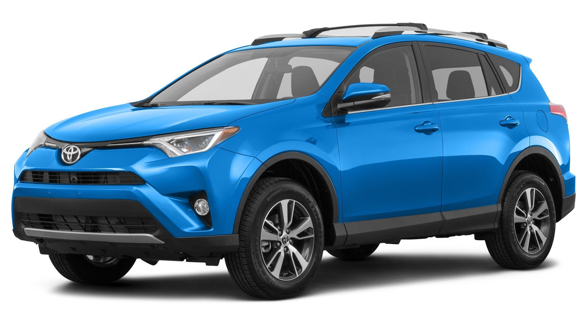 Pin on 2018 Toyota RAV4 SE, Front Wheel Drive (SE)