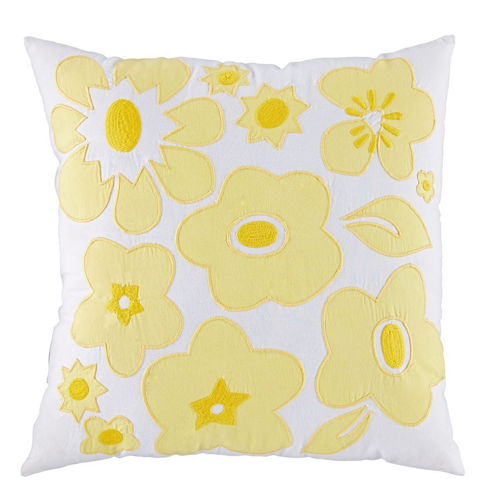 Shop a wild and wonderful selection of throw pillows from The Land of Nod and…