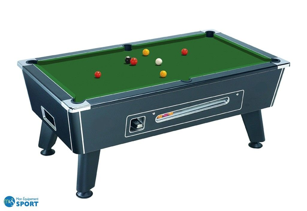 Table First Billard Anglais De Café 70Baby FootEt c4Aj35RLqS