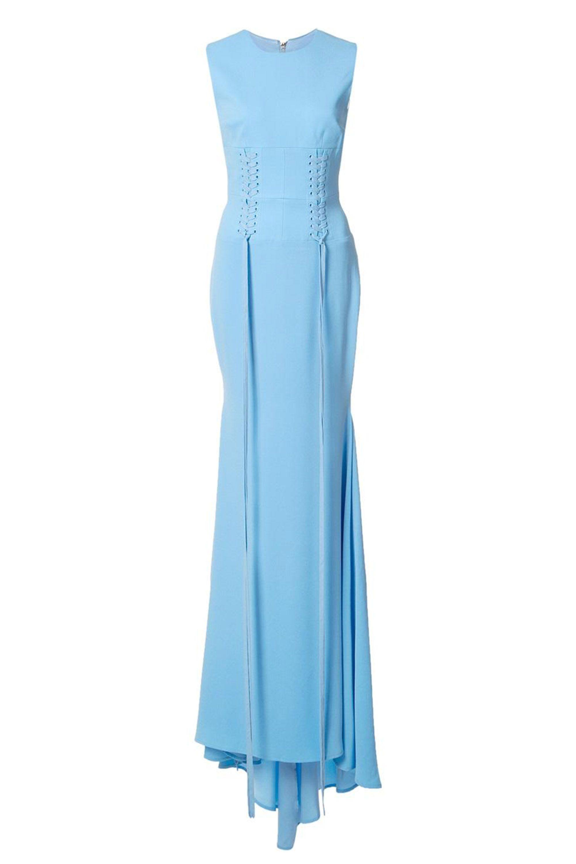 40 Dresses to Wear to a Springtime Wedding | Fashion shops, Check ...
