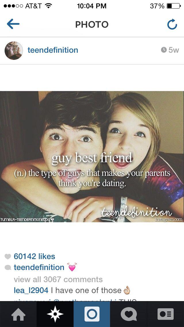 good dating tips for teens girls boys names