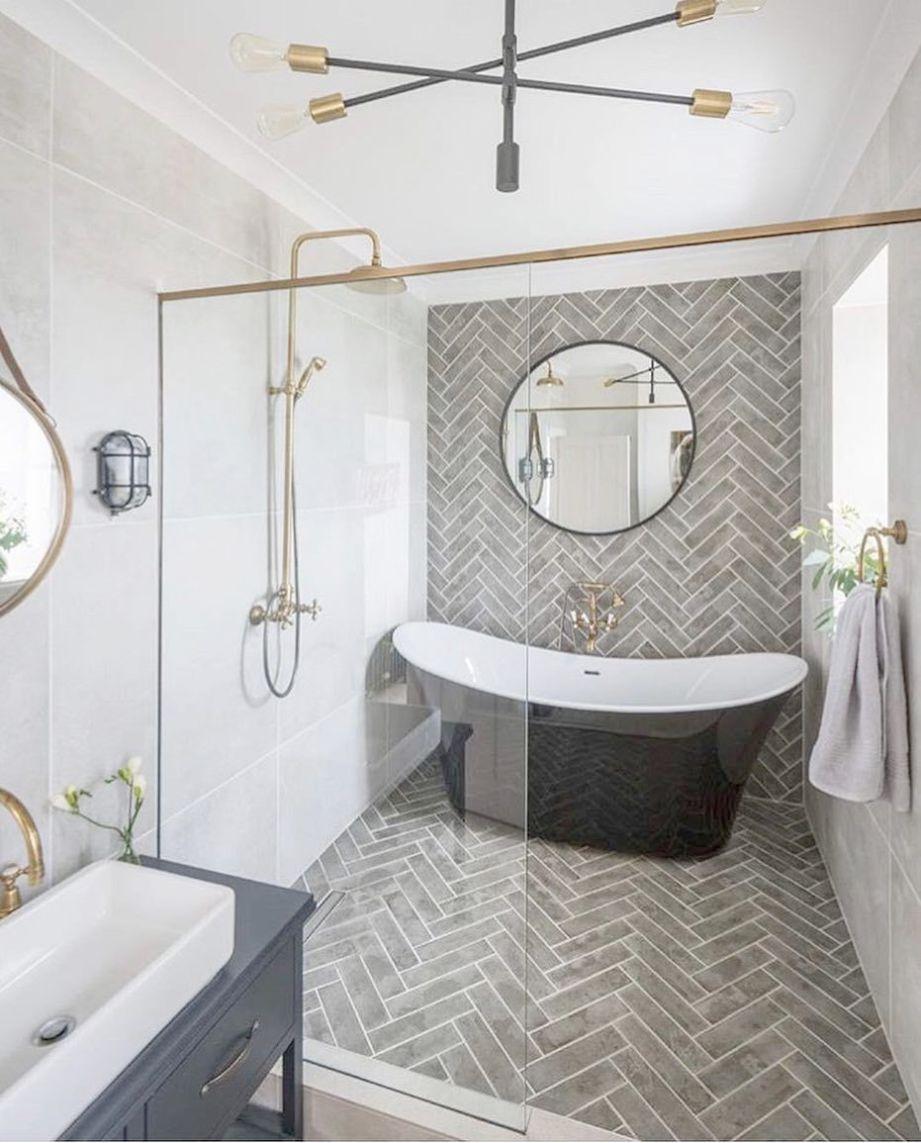 Best Pin On Modern Bathroom Designs 640 x 480