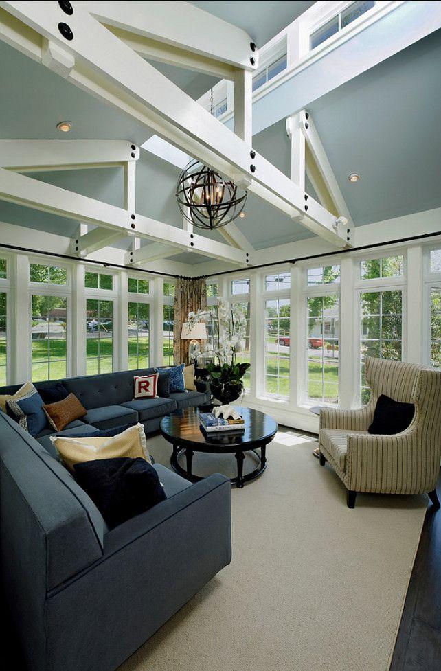 Living Room Designsimple And Elegant Living Room Design Unique Simple Elegant Living Room Design Design Inspiration