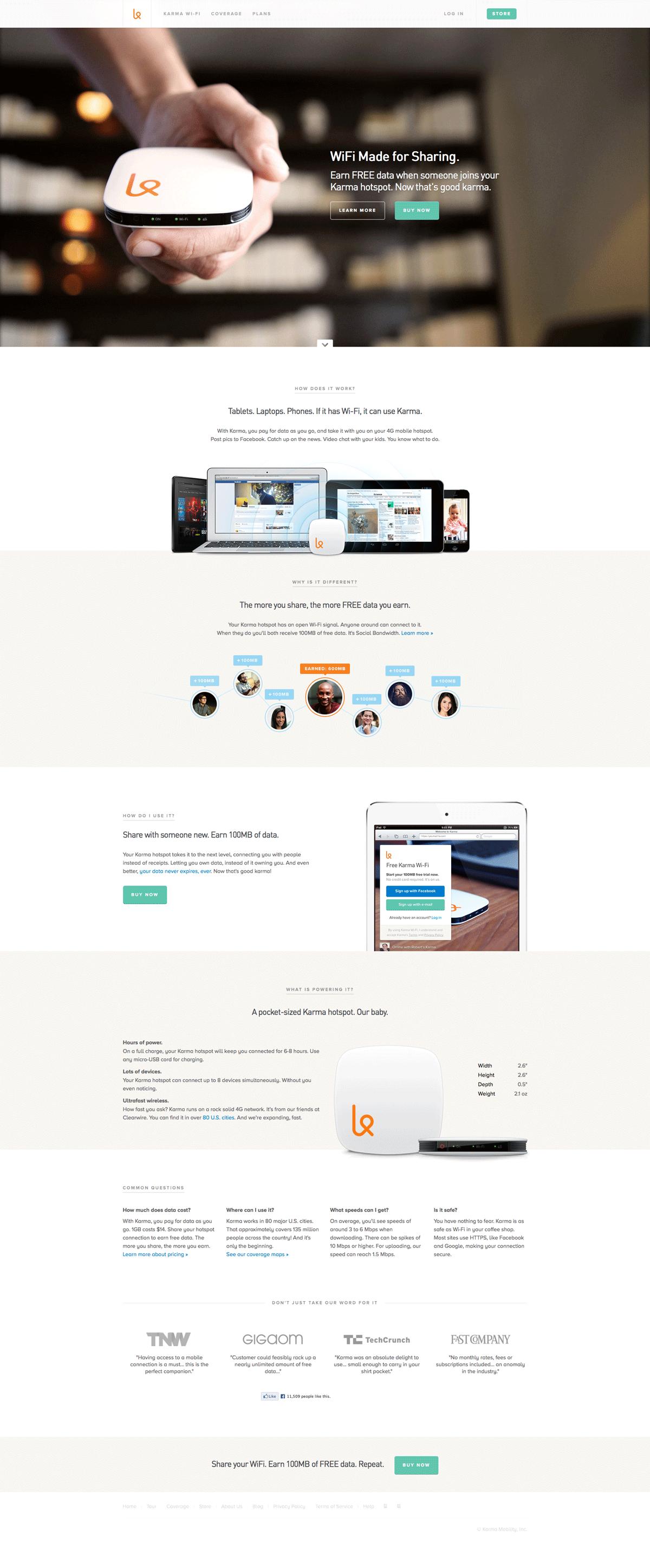 Karma Website Web Inspiration Inspiration Web Design
