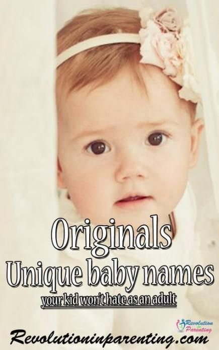 #awesome #Baby #baby names biblical #Biblical #Chil #Classic #Awesome #Baby #Biblical #Chil #classic #Names