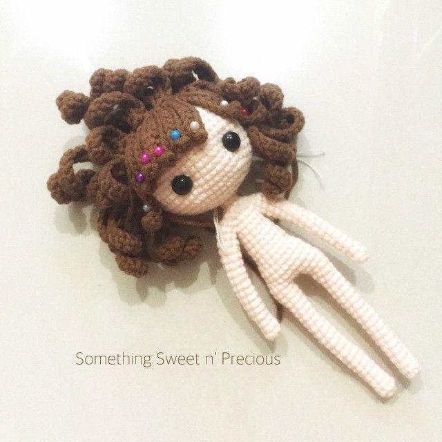 use the body to make elf on a shelf ♡ WIP...◉‿◉ | Bambole ...
