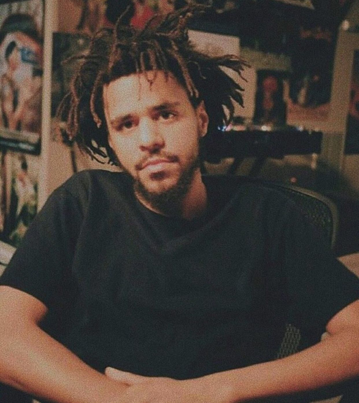 c97862dc413 Find images and videos about j cole on We Heart It - the app to get lost in  what you love.