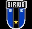 IK Sirius vs Tillberga Bandy Västerås Dec 30 2016  Live Stream Score Prediction