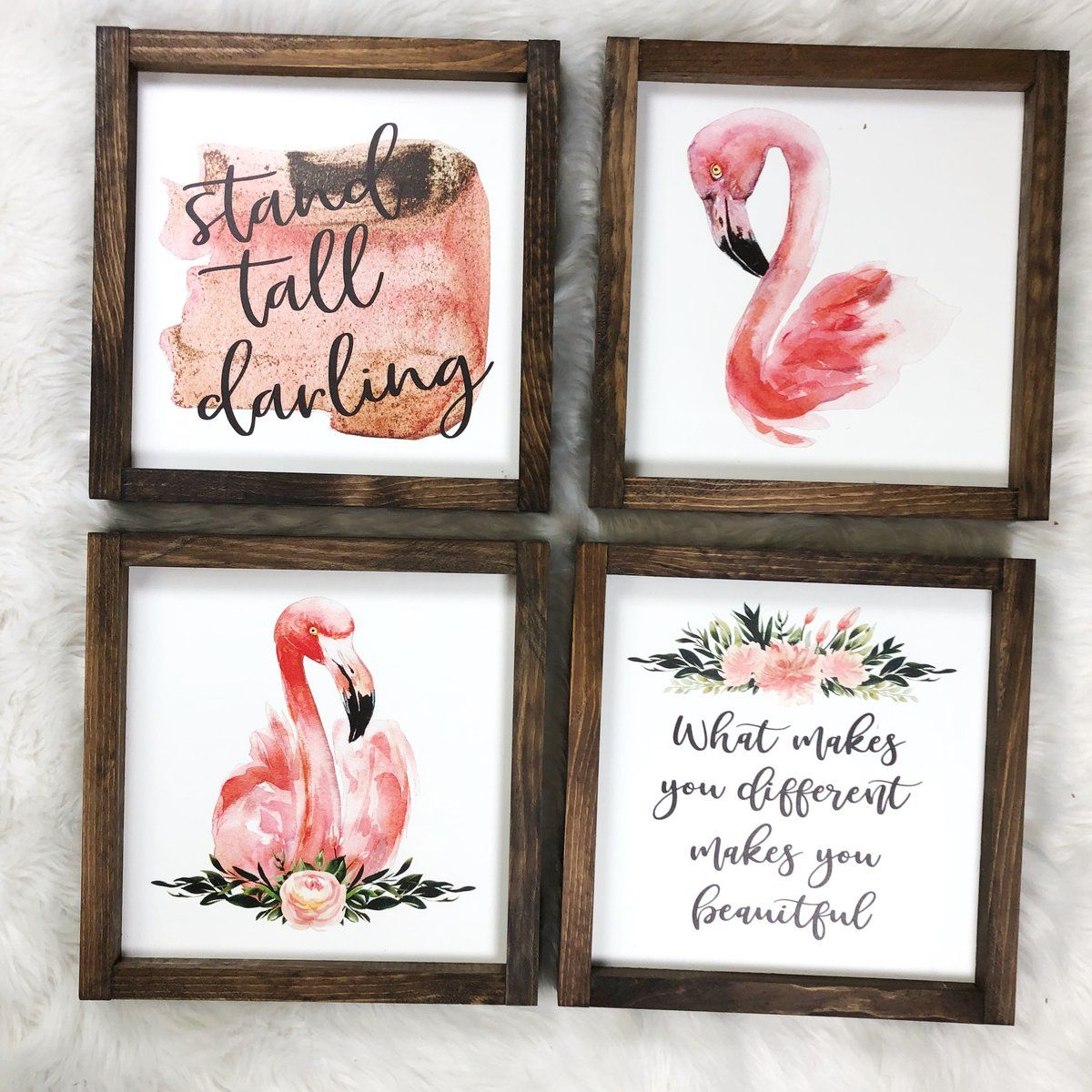 Best 10X10 Each Flamingo Bedroom Set – Rustic Raven Home Decor 400 x 300
