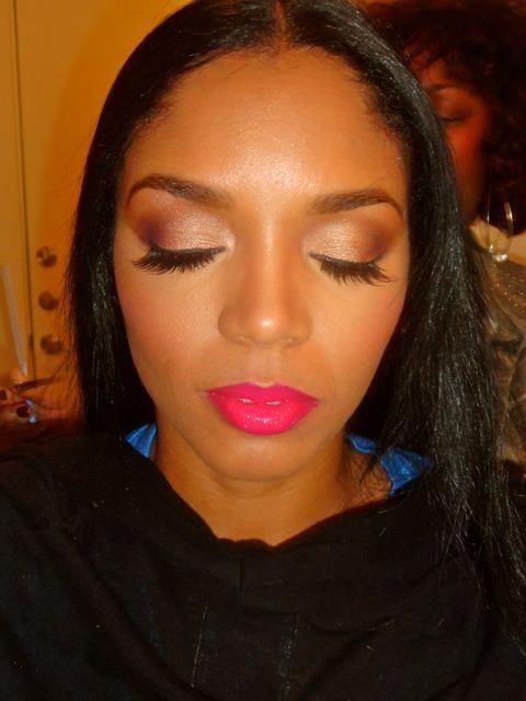 Spotlight Lip Tips New Cosmetics Beauty Mask