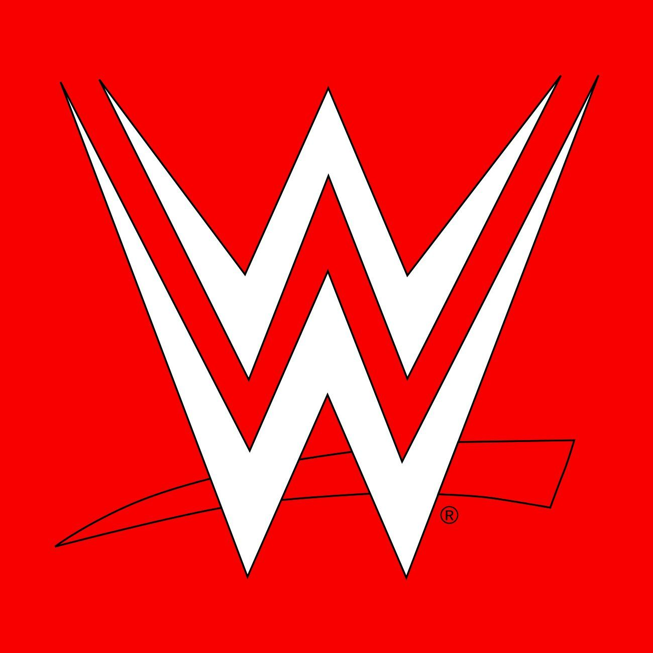 World Wrestling Entertainment Logo And Symbol Meaning History Png Entertainment Logo Wwe Logo Logos