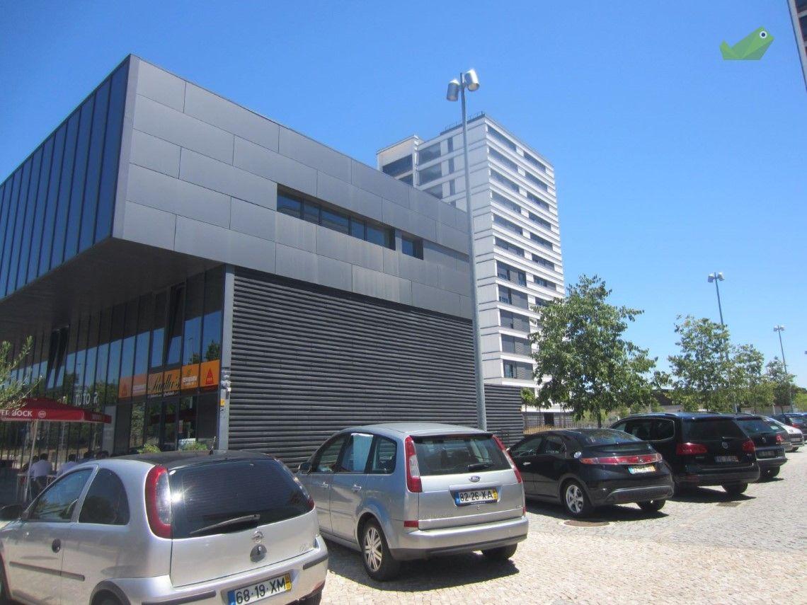 Loja Arrendamento 1000€ em Lisboa, Parque das Nações - Casa.Sapo.pt…