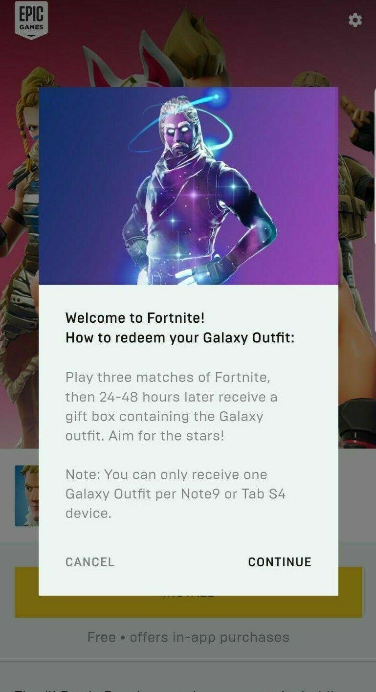 cb67b91da8dc22c1a4ce39eb5076547e - How To Get Galaxy Skin Without A Galaxy Phone