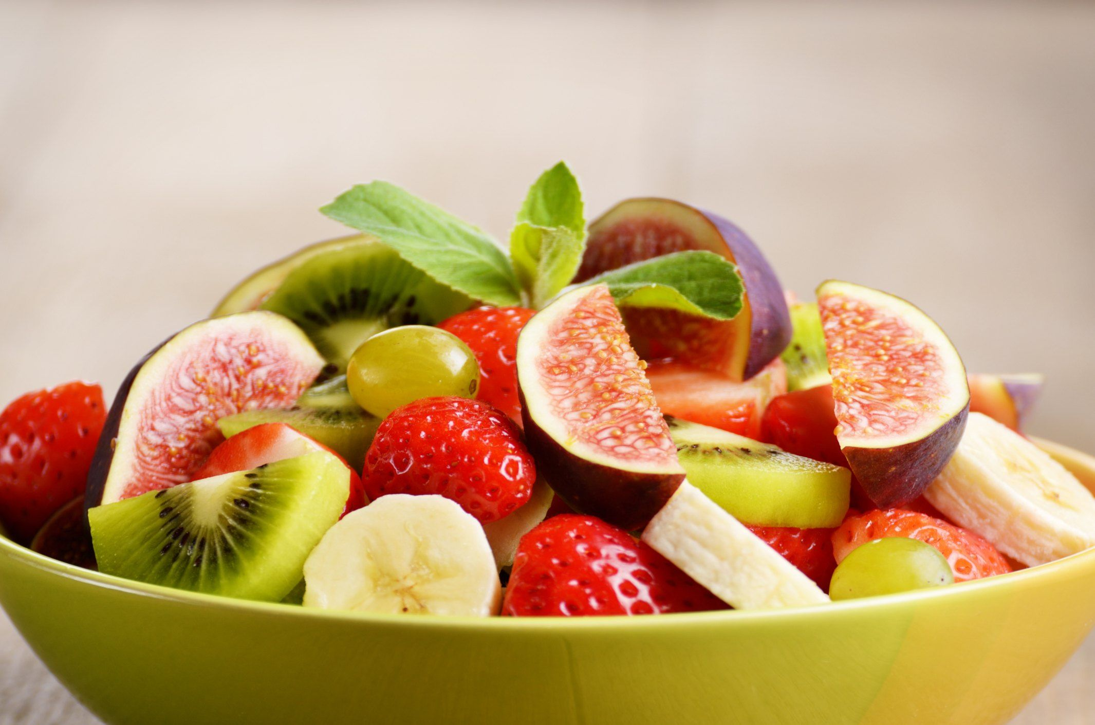 Foods to Eat for a Stent | Livestrong.com