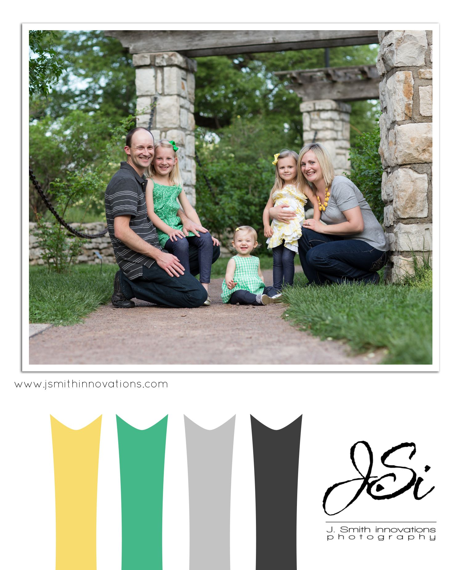 Family pictures colors | FFP Outfits | Pinterest | Family picture ...