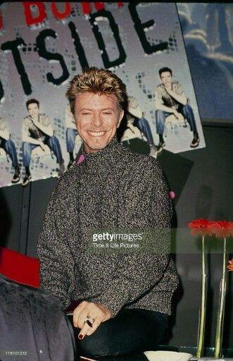 his smile ⚓️