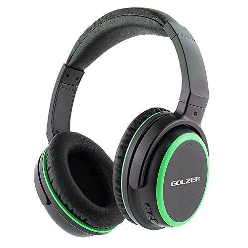 add9c4f7de7 David Clark DC Pro-X Headset