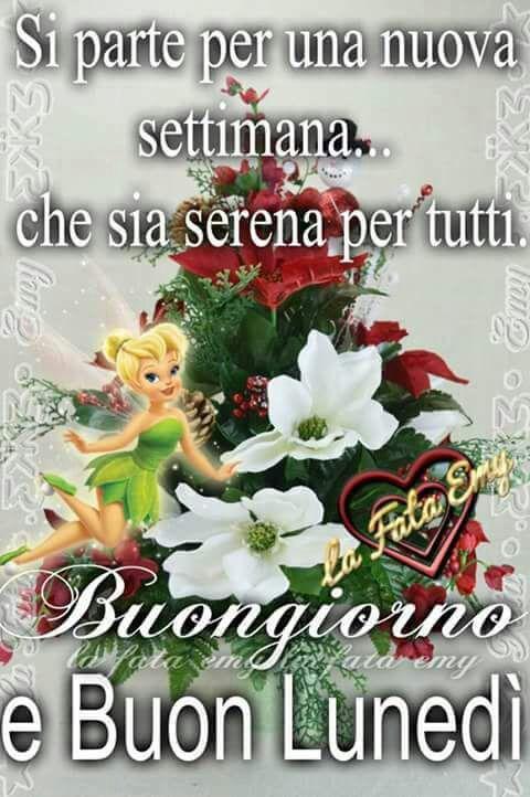Buongiorno buon luned buon lunedi good morning i belle for Buon lunedi whatsapp
