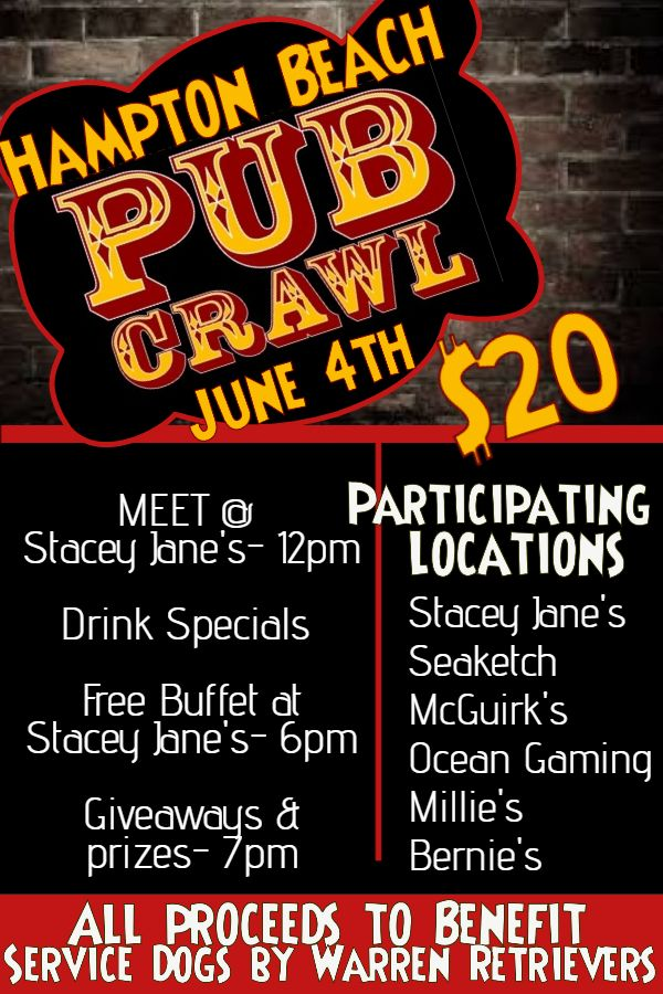 Pub Party Flyer Template Click to customize Bar Flyers - benefit flyer templates