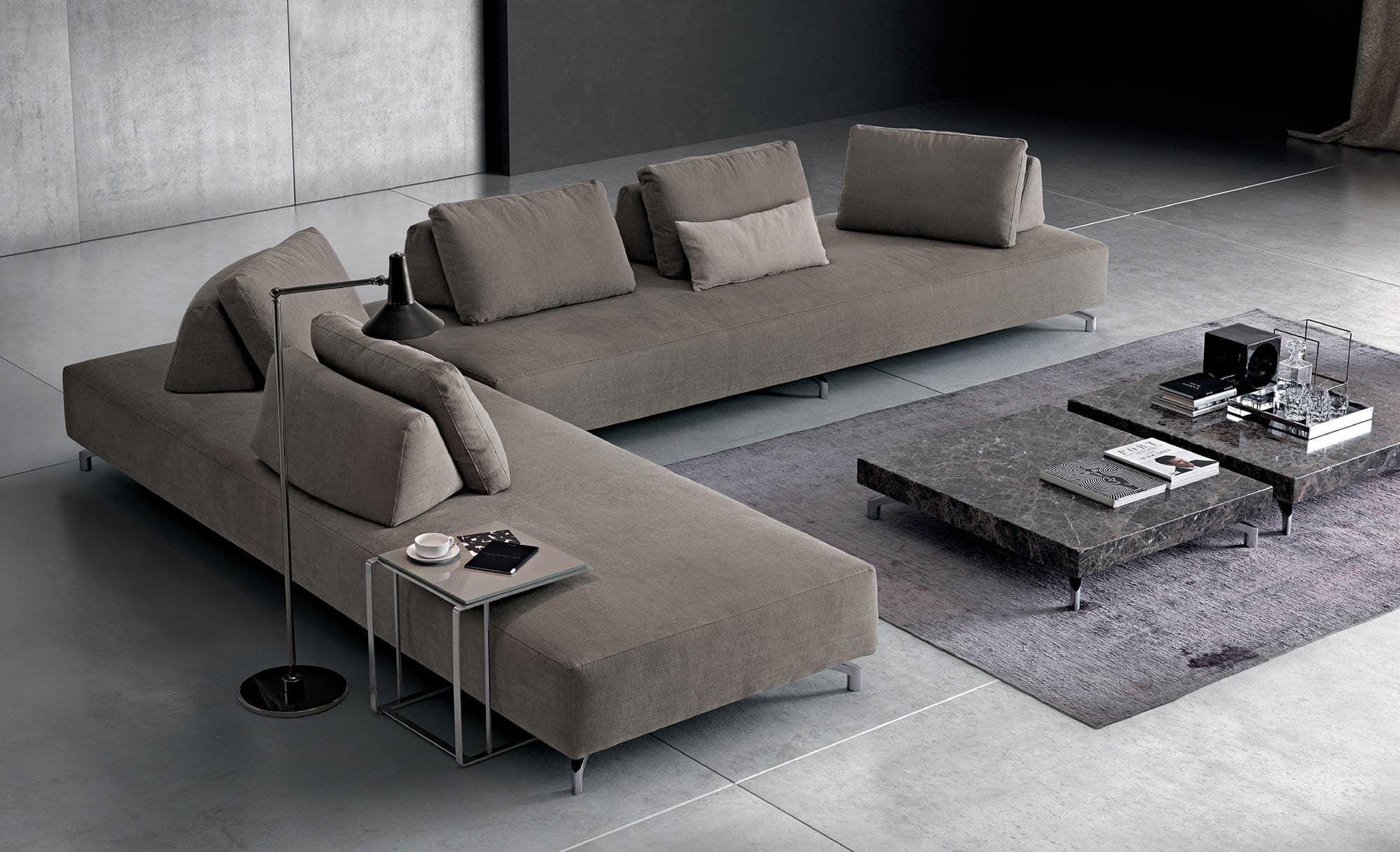 Pin Su Art Furniture Sofas