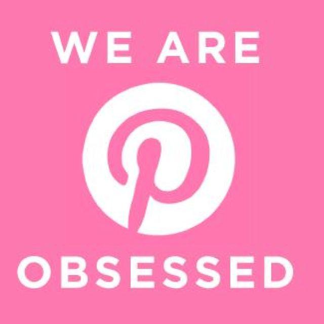 #pink #pinterest