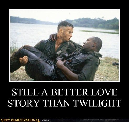 Still A Better Love Story Than Twilight Best Love Stories