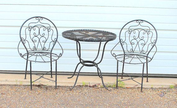 This Item Is Unavailable Vintage Outdoor Furniture Kids Outdoor
