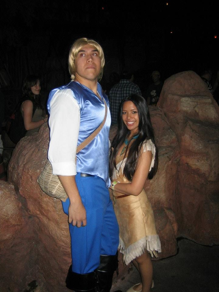pocahontas and john smith costumes jan teen costume native american indian western costume and site