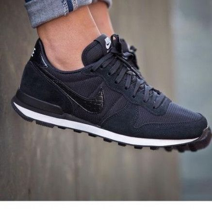 Sport clothes run shoes outlet 30+ Ideas #sport #clothes