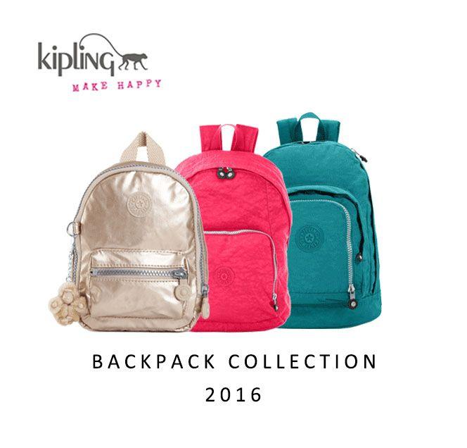 Kipling Outlet - Kipling Bags Sale ef7c2334bae3b